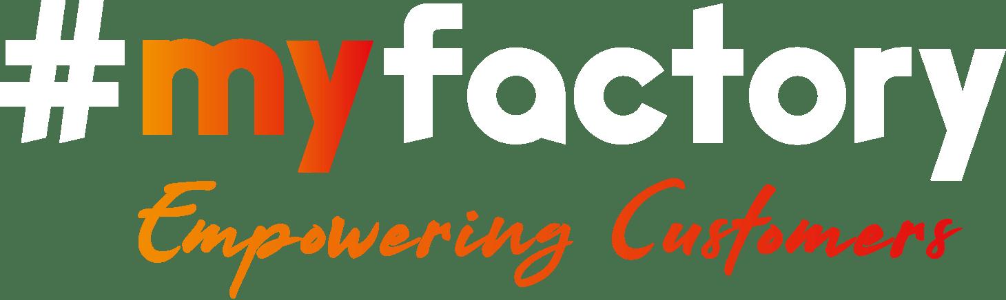 arpa-my-factory-logo