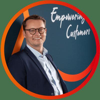 Emmanuel Baus-Sales Director-arpa