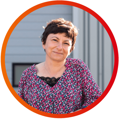 Emmanuelle-Hirsch-Sales-Administrative-arpa