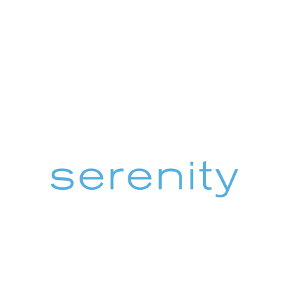 arpa-cooking-quality-serenity-logo