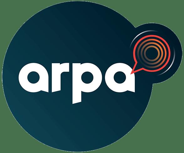 arpa-cooking-logo-footer