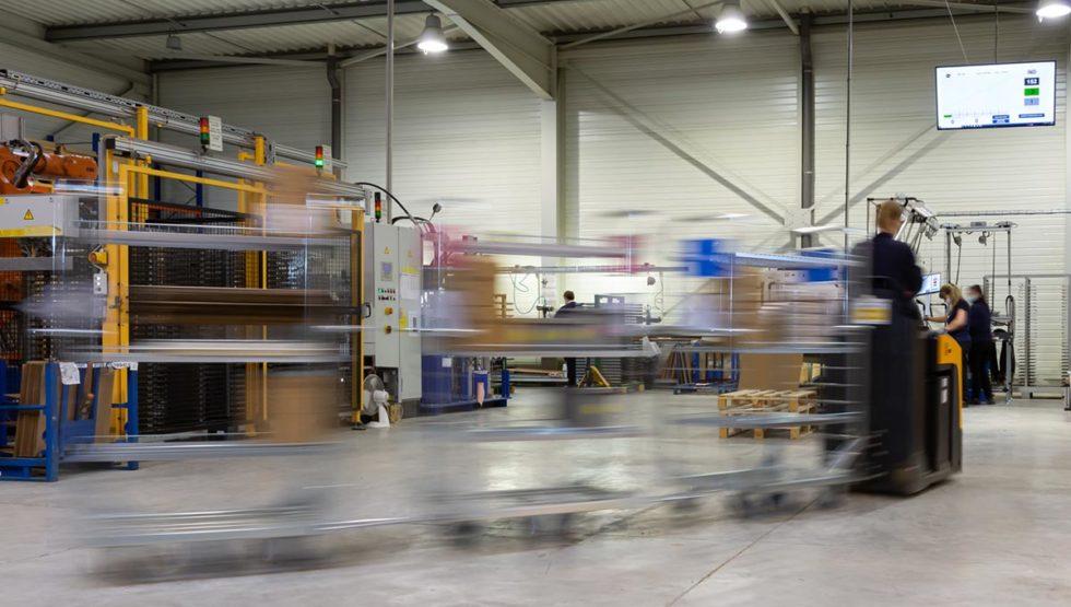kitchen-appliances-factory-ARPA